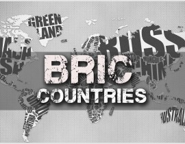 BRICCOUNTRIES